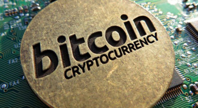 Alibaba cấm thành viên giao dịch bằng Bitcoin