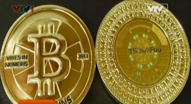 NHNN: Bitcoin không được chấp nhận ở Việt Nam