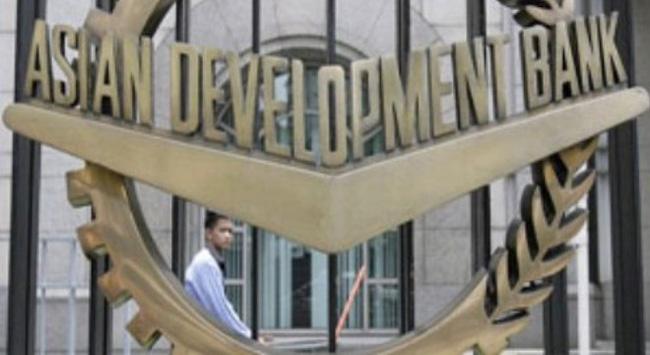 Vay ADB 50 triệu USD cho Chương trình phát triển DNNVV lần 2