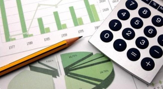 6 thông tin kinh tế nổi bật tuần qua