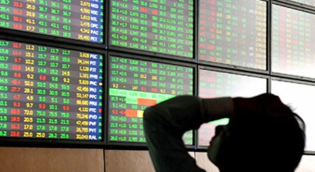 Gần 30 công ty chứng khoán, quản lý quỹ phải tái cơ cấu