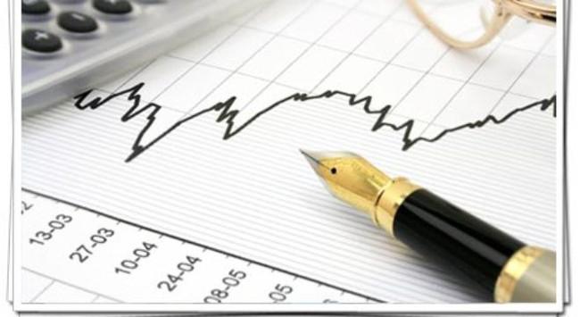 Kiểm toán Nhà nước triển khai nhiệm vụ năm 2014