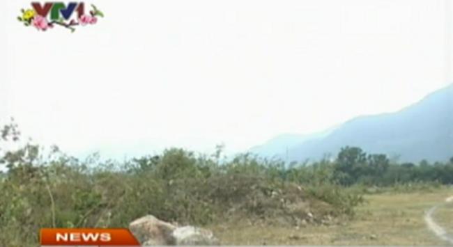 Khánh Hòa quyết liệt thu hồi dự án chậm tiến độ