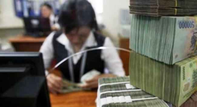 Không cho phép cơ cấu lại nợ nhằm che giấu nợ xấu