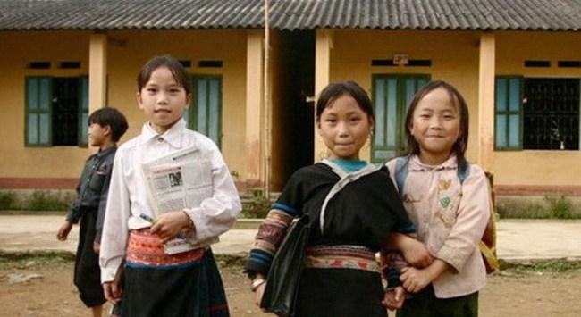 World Bank công bố gói tài trợ mới 60 triệu USD cho Việt Nam