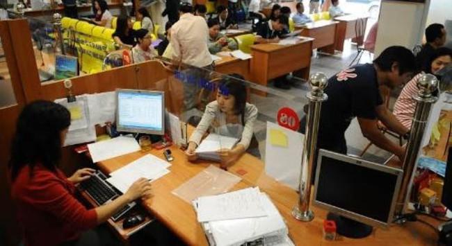 Bộ Y tế, tỉnh Điện Biên 'đội sổ' về cải cách hành chính