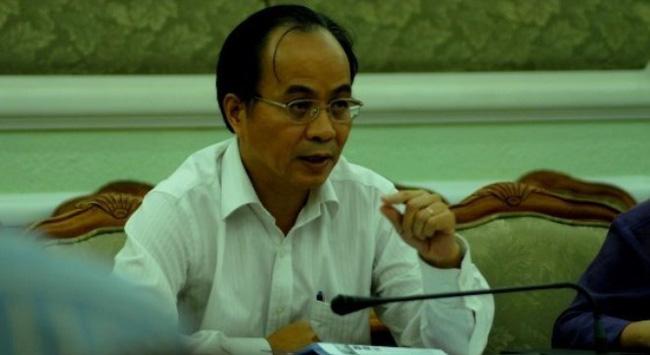 TP.HCM: Có lãnh đạo DN nhận lương vượt 2,6 tỷ/năm