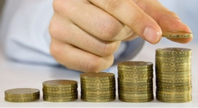 Kinh tế vĩ mô tuần 20-25/1: CPI tháng 1 tăng 0,69%, Fitch nâng triển vọng xếp hạng của VN