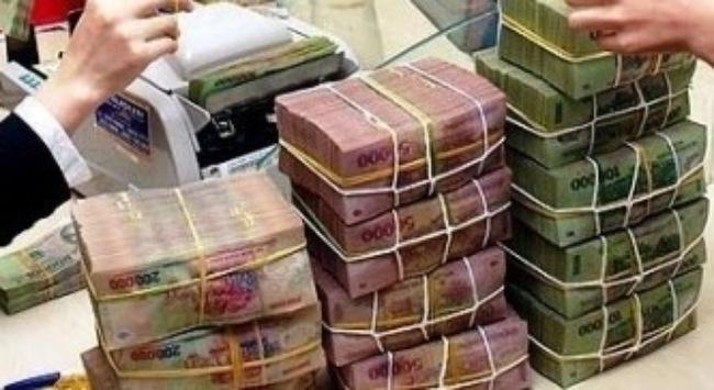 Giải pháp nào đẩy mạnh giải ngân gói 30.000 tỷ đồng?