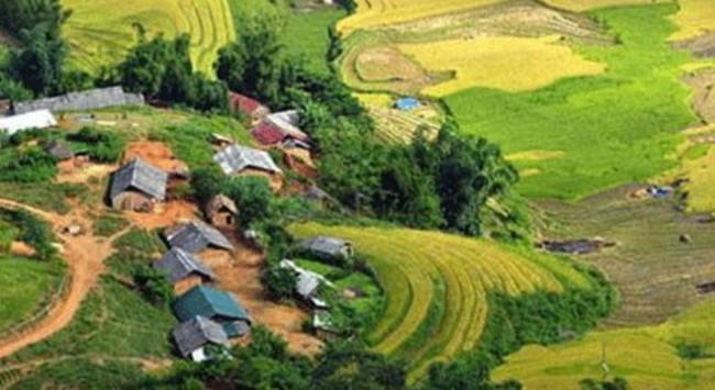 Động đất 2,7 độ richter tại Lào Cai