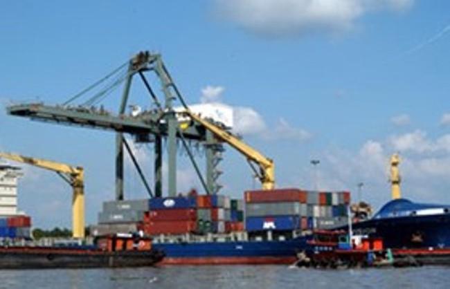 16 thị trường Việt Nam xuất siêu trên 1 tỷ USD