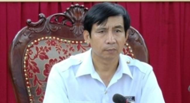 Tập trung thanh tra trách nhiệm của Bộ trưởng, Chủ tịch tỉnh