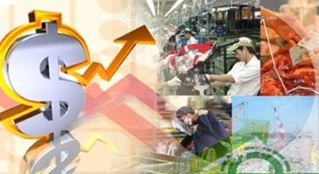 Hiến kế cho kinh tế