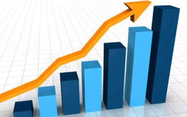 Ba việc lớn của nền kinh tế