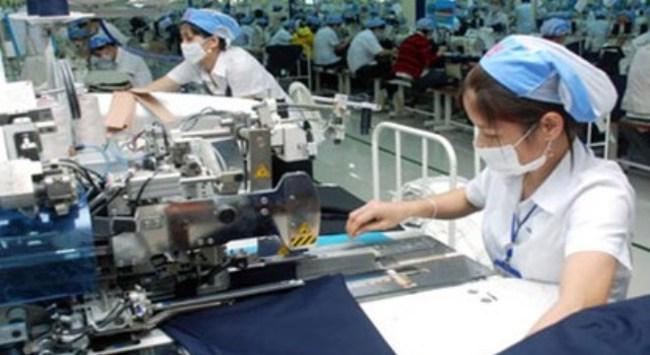Cam kết đẩy nhanh cổ phần hóa doanh nghiệp nhà nước