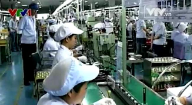 Tháng 1, TP.HCM thu hút trên 23 triệu USD vốn FDI