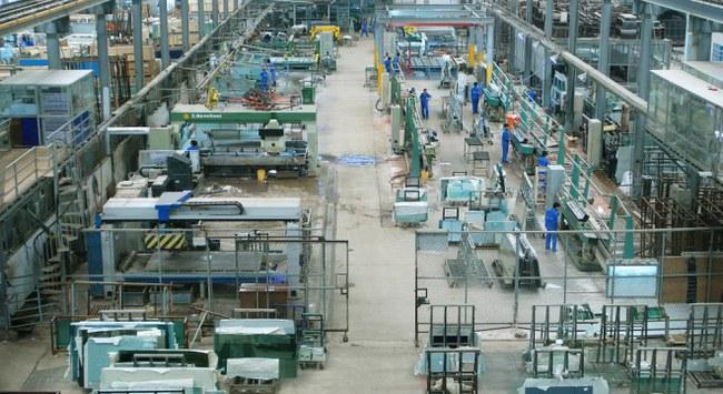 Tăng trưởng xuất khẩu khu vực FDI mạnh gấp 3 lần DN trong nước