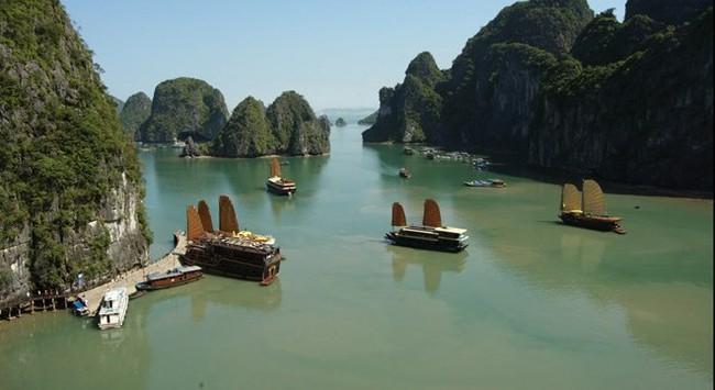 Quảng Ninh sẽ tổ chức hội thảo quốc tế về đặc khu kinh tế