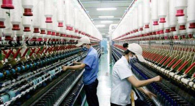 Nỗ lực thu hút đầu tư và nhân lực tại các khu công nghiệp TT - Huế