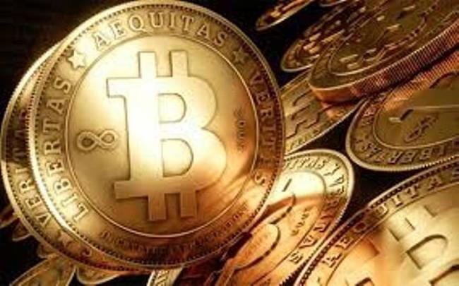 Chính phủ Mỹ siết chặt lệnh cấm sử dụng tiền ảo