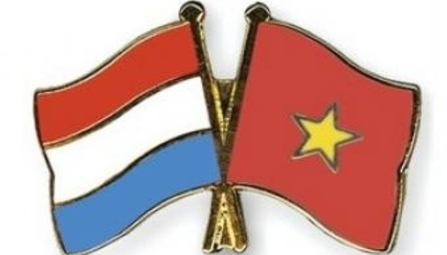 Thông qua Nghị định thư về tránh đánh thuế 2 lần với Luxembourg