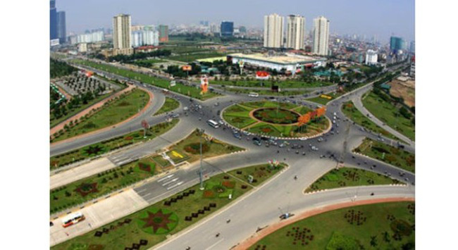 Số phận khoản ủy thác đầu tư gần 500 tỷ của Hòa Phát thế nào?