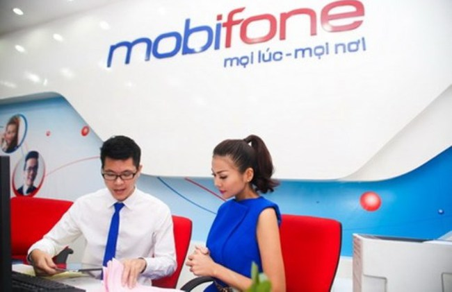 TS Mai Liêm Trực: 'Tách Mobifone, VNPT thiệt thòi lớn'