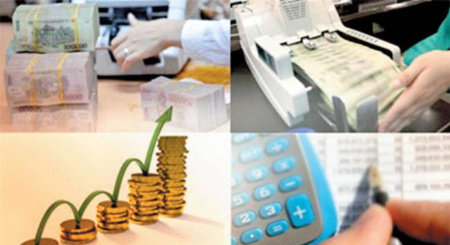 Kinh tế Việt Nam 2014 - cơ hội và giải pháp lớn