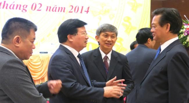 Bán DNNN lấy tiền xây sân bay Long Thành
