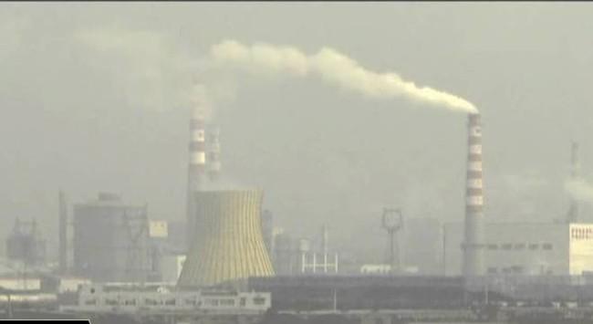 Nhật Bản hỗ trợ TPHCM xây dựng thành phố giảm phát thải khí Cacbon