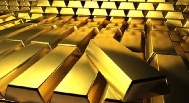 Nhu cầu vàng toàn cầu giảm 15%