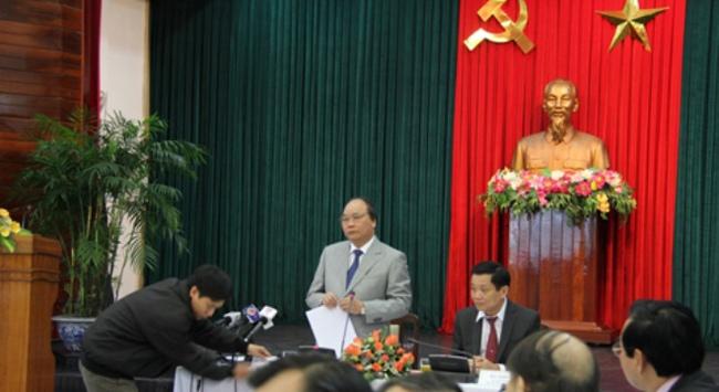 Đà Nẵng sẽ có Thị trưởng?