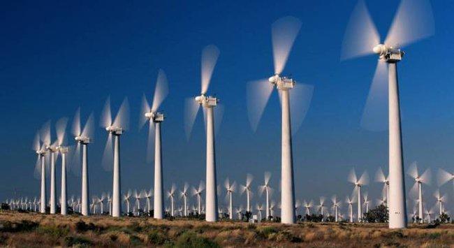 Điện gió tại Việt Nam, giá mua thấp không còn là trở ngại chính