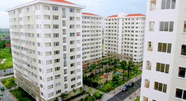 Người nước ngoài sẽ giúp thị trường bất động sản phục hồi?
