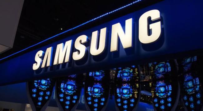 Samsung đầu tư: Có lợi, không lý do gì họ không làm!