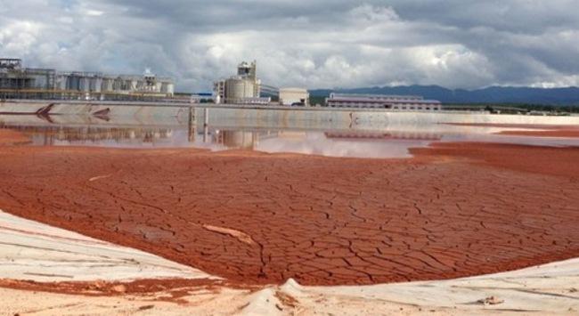 Hai dự án bauxite: Cẩn trọng hệ lụy nợ