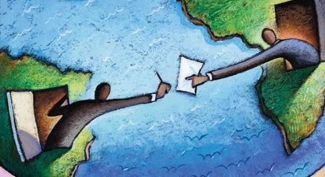 TPP: Để bài học cũ từ WTO không lặp lại
