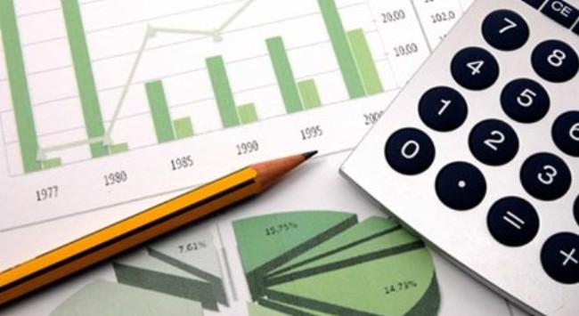 Đề nghị thu về ngân sách số tiền lớn, kiểm điểm Tổng cục thuế