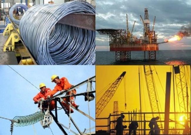 3 ngộ nhận về kinh tế Nhà nước và DNNN