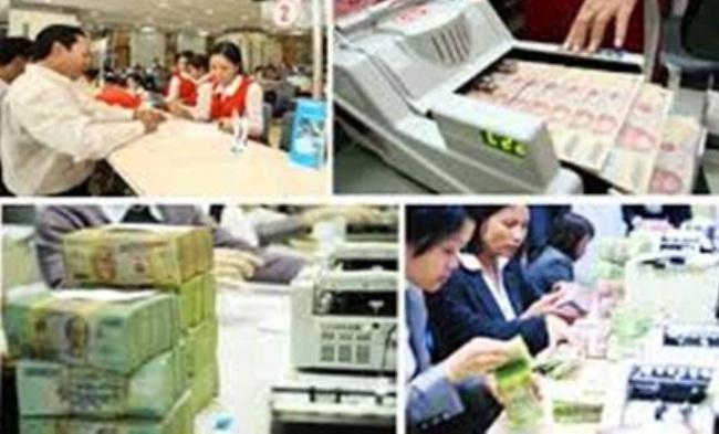 Kinh tế vĩ mô Việt Nam qua góc nhìn của các tổ chức quốc tế