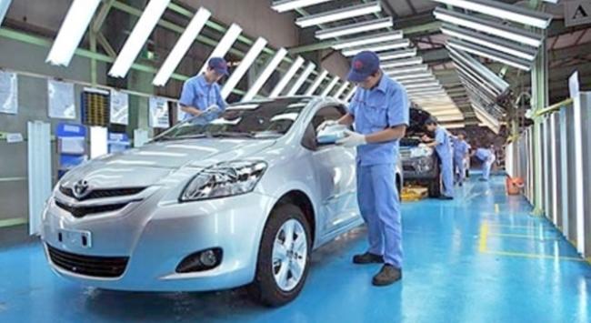 Việt Nam vẫn là thị trường có chi phí sản xuất cao