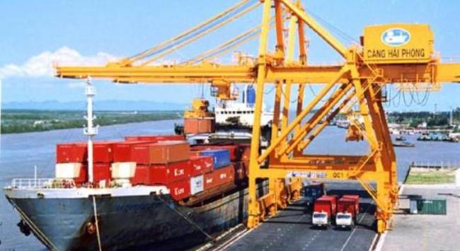 Bắc Australia muốn hợp tác lâu dài với Hải Phòng
