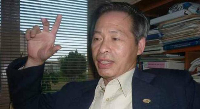 Điện hạt nhân Việt Nam: Công nghệ chờ vốn đầu tư!