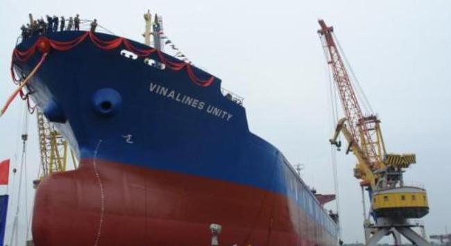 Bộ GTVT quyết cổ phần hóa, Vinalines bán 70% CP ra ngoài