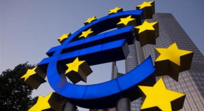 Lạm phát tăng cao có phải là điểm tích cực với Eurozone?