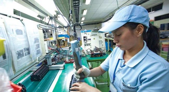 Giảm rủi ro để gia tăng thu hút FDI từ Nhật