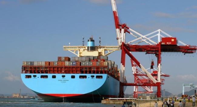TP.HCM: 2 tháng đầu năm bán lẻ giữ đà tăng, kim ngạch xuất khẩu giảm