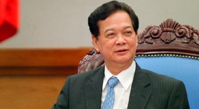 Thủ tướng ra chỉ đạo mạnh mẽ về cổ phần hoá