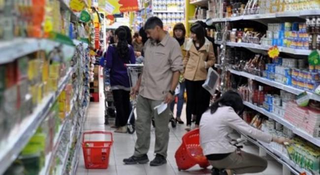 Doanh nghiệp Anh lạc quan về thị trường tiêu dùng cao cấp tại Việt Nam
