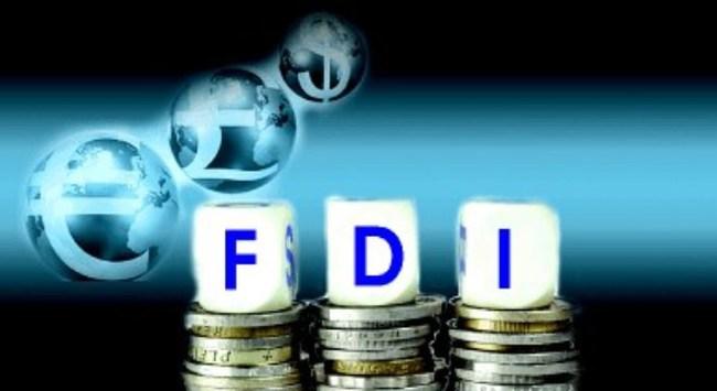 Thu hút FDI giảm: Số liệu chưa nói lên điều gì